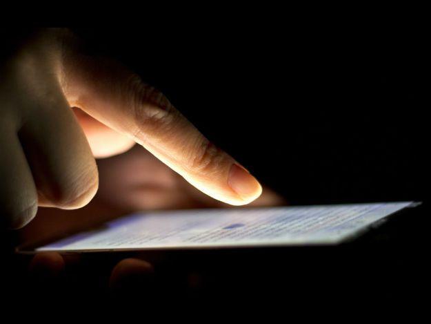 Spyware para Android consegue gravar áudio e tirar fotos em dispositivos infectados  https://t.co/hcbI3asDNi
