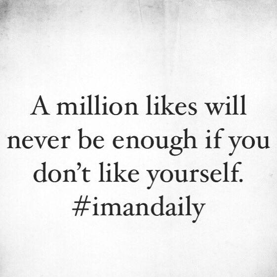 #imandaily https://t.co/htvluebV8X