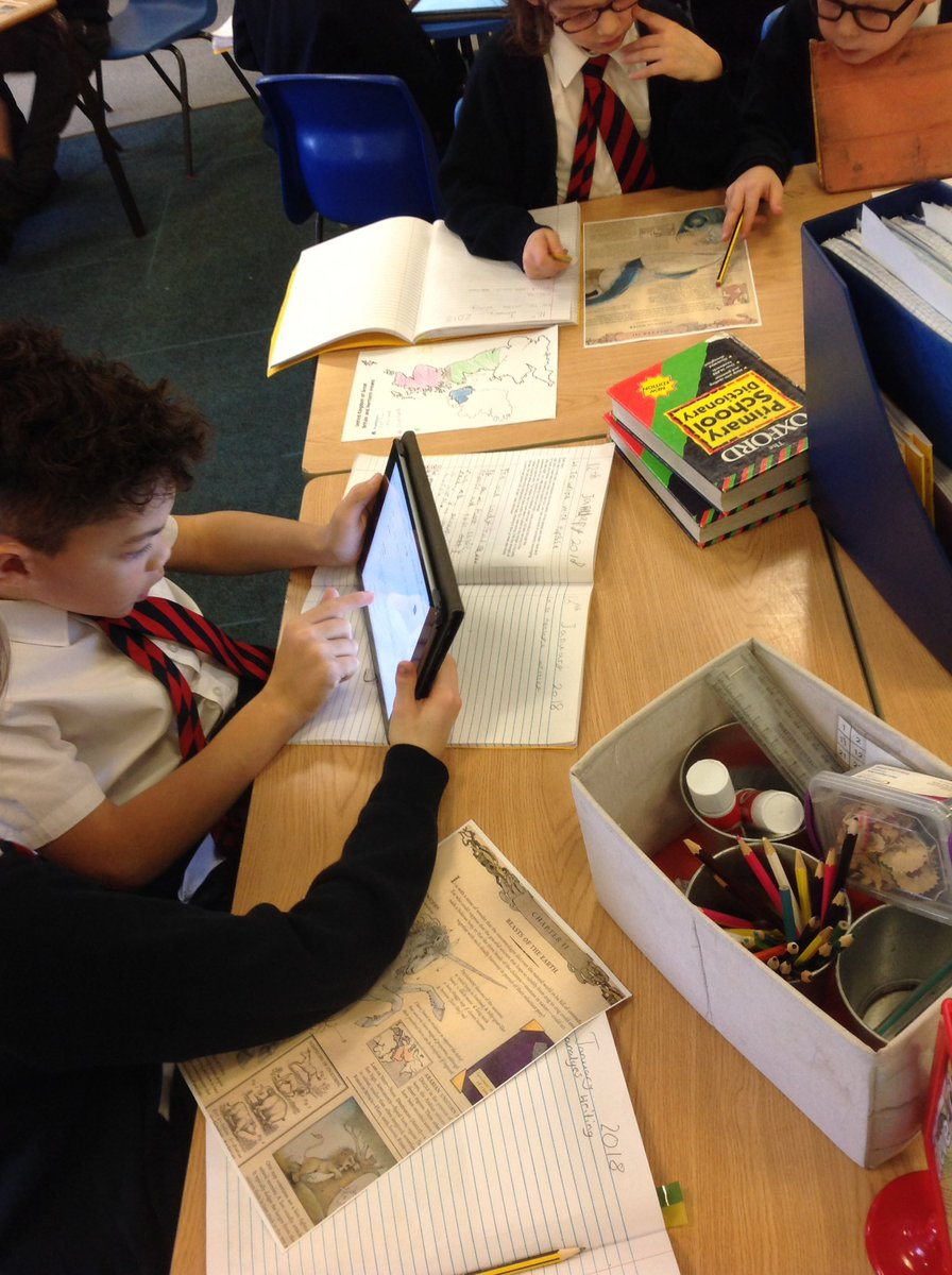 test Twitter Media - Using the iPads and dictionaries to create a glossary to research formal language used in our text #gorseyenglish #gorseyit https://t.co/INe0t9C2RL