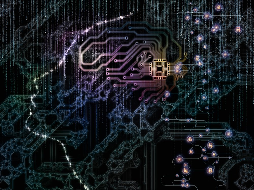 How AI Is Linked To Business Analytics #AI #MachineLearning #BigData #Fintech #ML #banking #tech   http://www. businesscomputingworld.co.uk/how-ai-is-link ed-to-business-analytics/ &nbsp; … <br>http://pic.twitter.com/PWG1lmwtSH