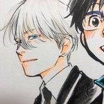 友達のところへ instagram.com/p/BeAee3hgzKa/ pic.twitter.c…