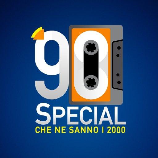 #90Special: 17 gennaio, tra gli ospiti d...
