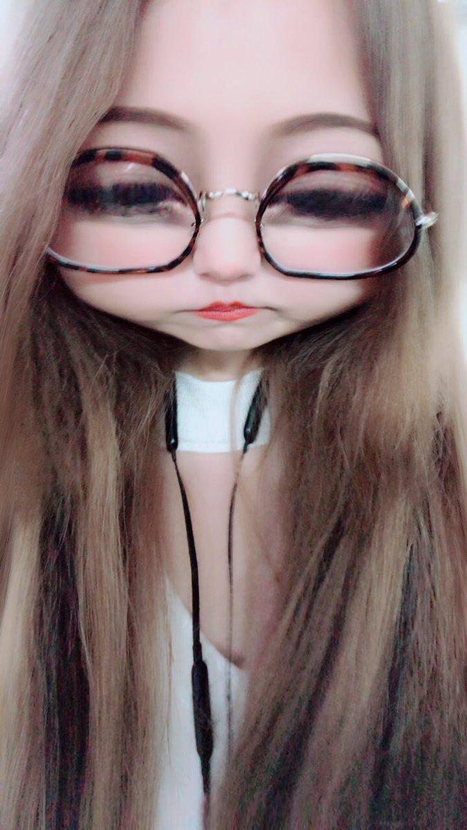 れいぽよ(土屋怜菜) - Twitter