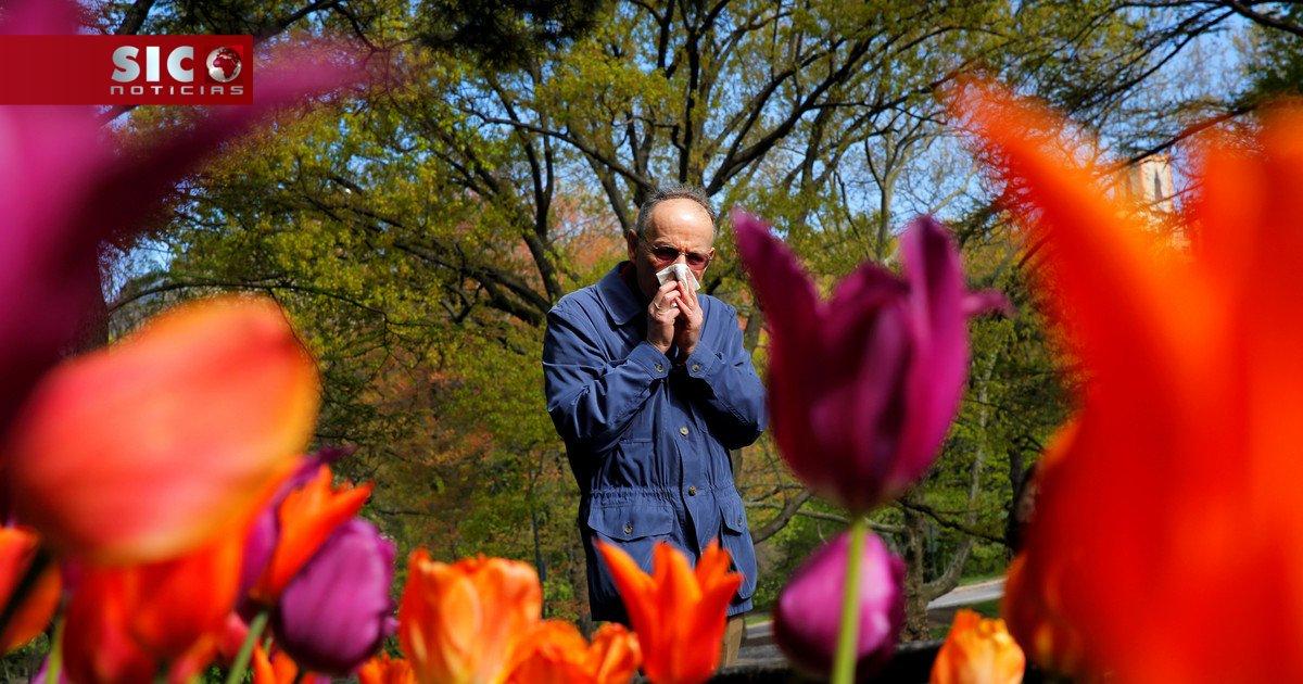 Homem rompe a garganta ao tentar impedir espirro https://t.co/doVt6MPcGR