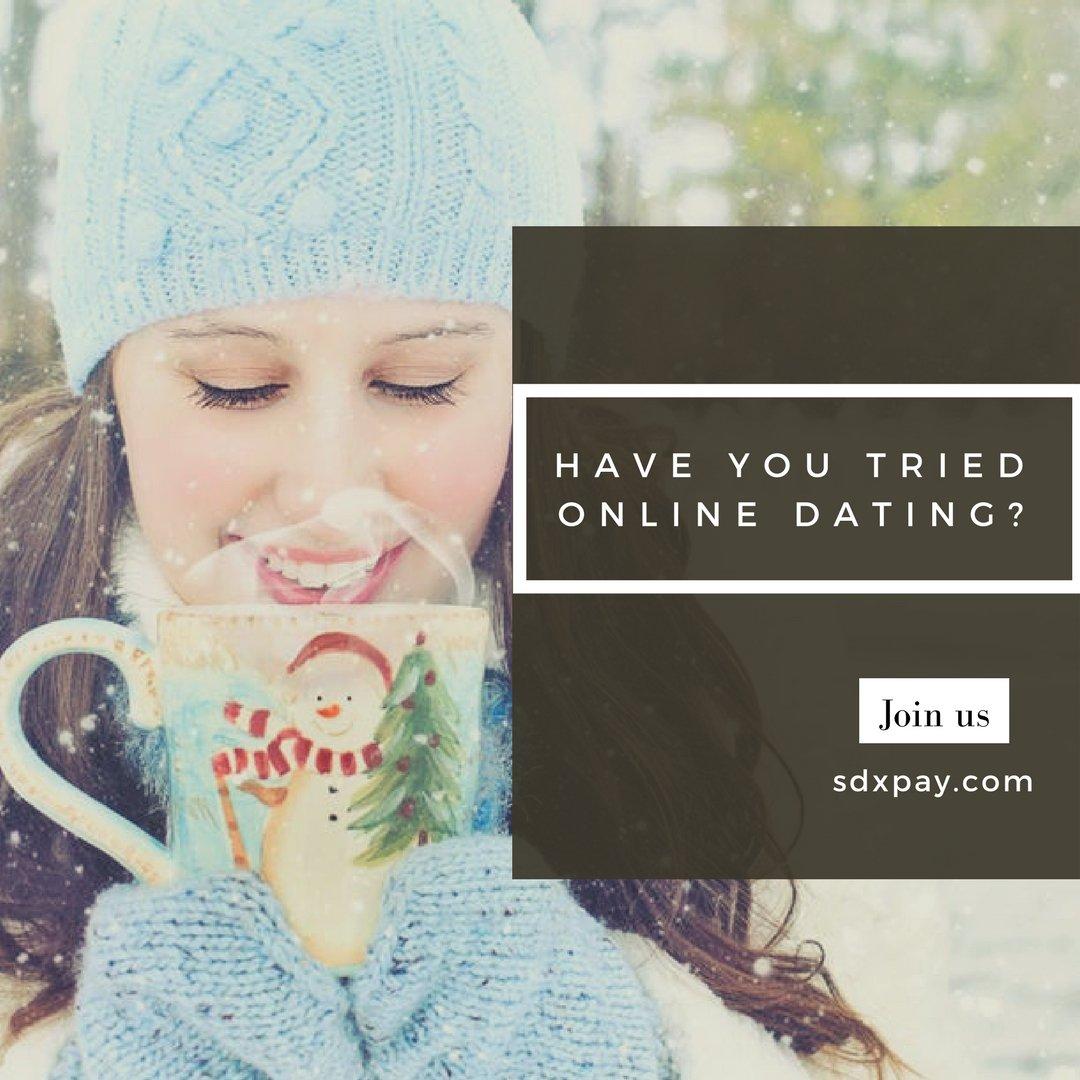 Berlijn dating service