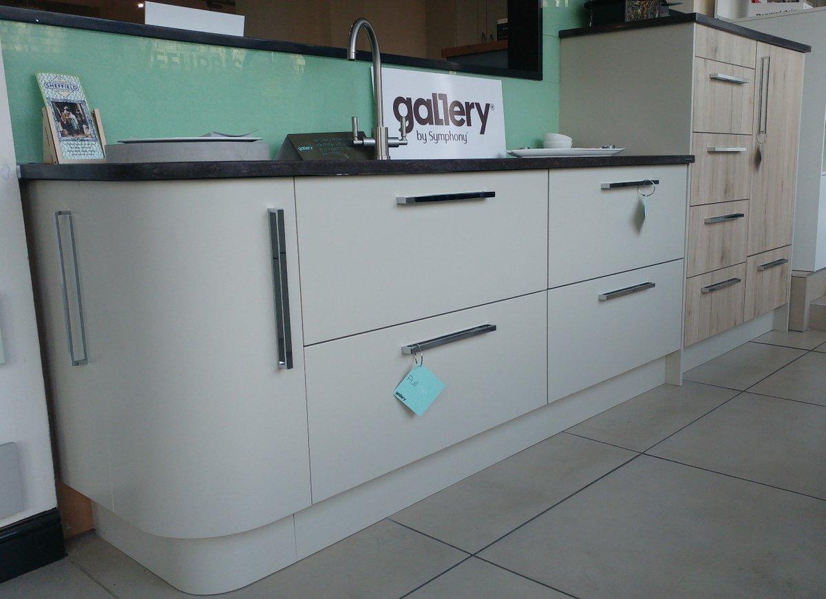 The Kitchen Gallery (@SheffGallery) | Twitter