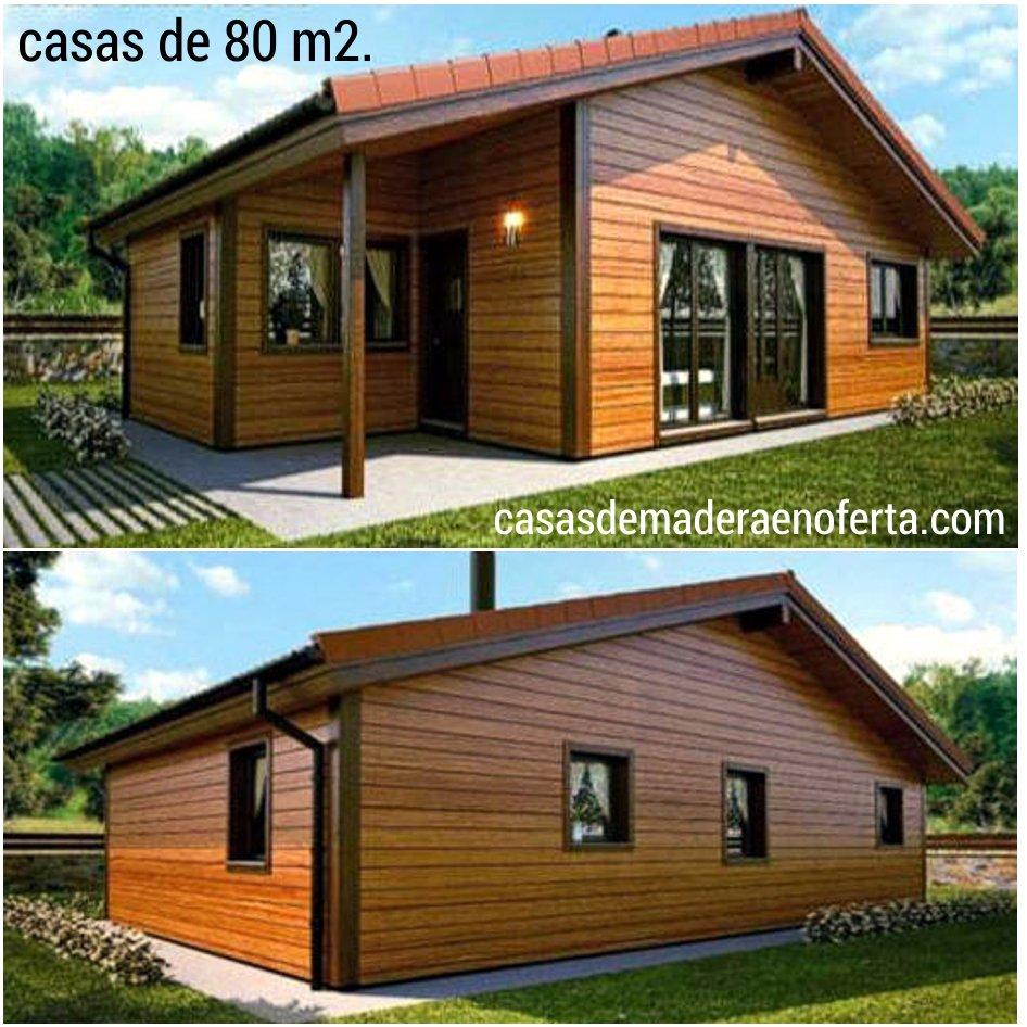 Precio m2 tejado free pizarra para tejado with precio m2 for Casas de panel sandwich de segunda mano