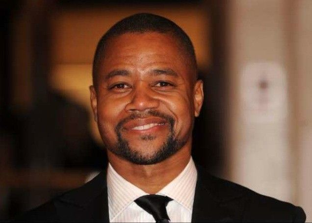 Happy birthday to Roy Jones Jr.  One of the most athletically gifted boxers of all time.