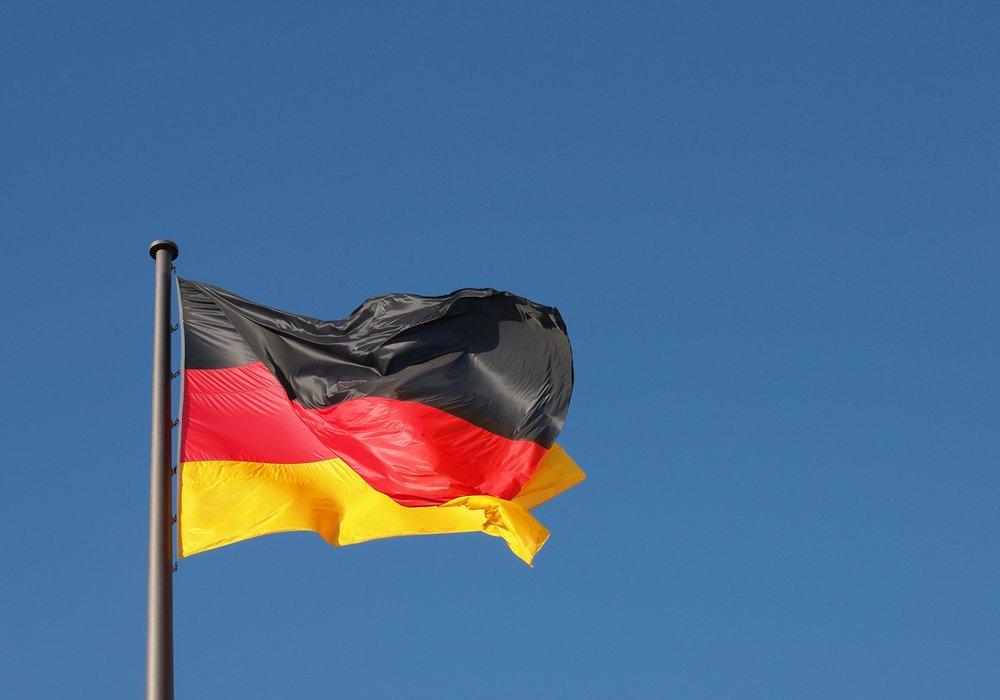 L'Allemagne, championne des excédents extérieurs en 2017 ☛ https://t.co/nY7kydwWMH