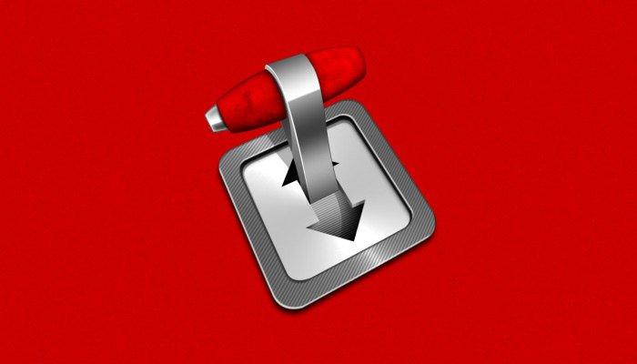 Falha em cliente BitTorrent permite que hackers controlem seu computador » https://t.co/TdH2o5Ru1p