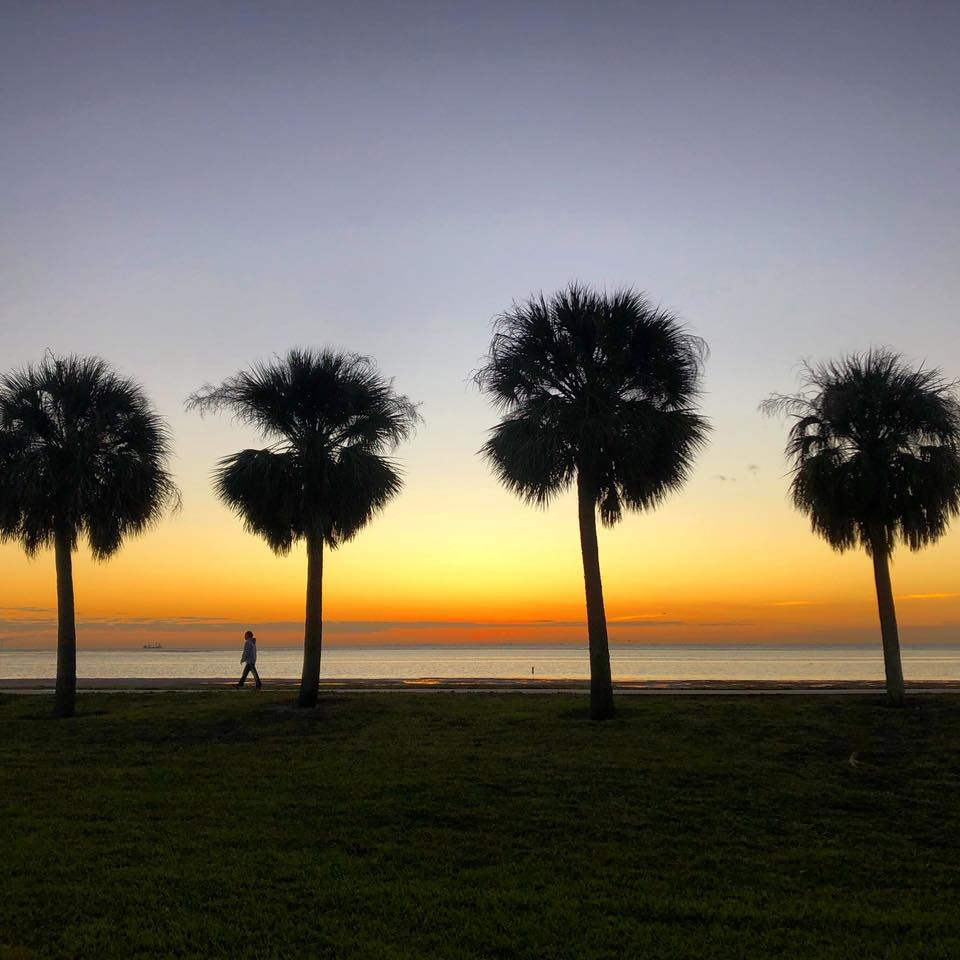 St. Pete/Clearwater