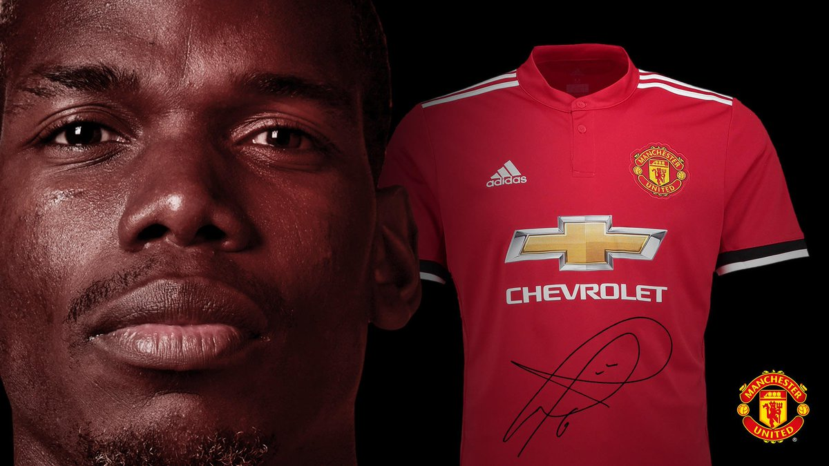 Fancy winning an #MUFC shirt signed by l...