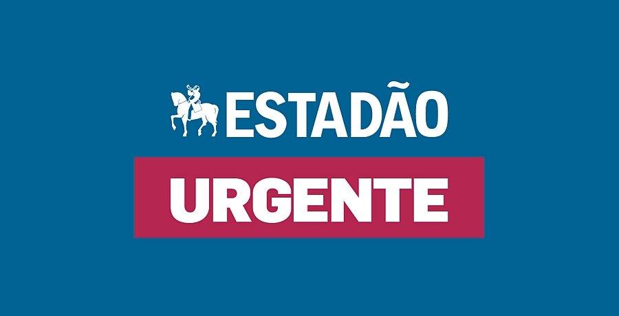 OMS coloca todo o Estado de São Paulo em área de risco para febre amarela https://t.co/Sqpg9xmXdn