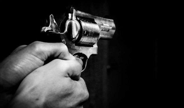 ¿Cuáles son los estados más violentos de...
