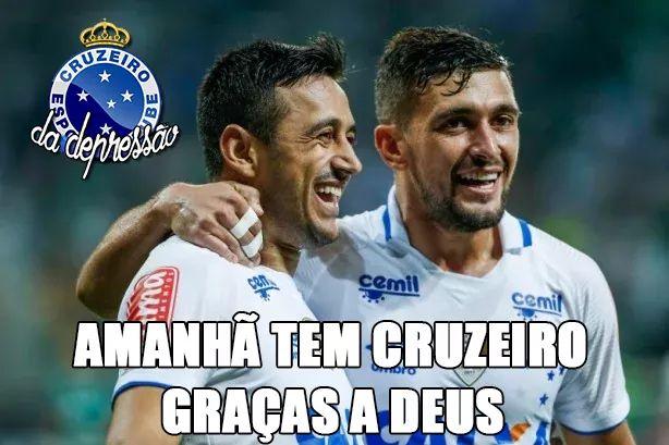 🙏🙏🙏🙏😍😍😍💙💙👊⚽💙💙💙💙🐺⚽️🐺🐺💙🐺💙🐺⚽️🐺💙🐺⚽️😍👊🙏🙏🙏💙🐺💙💙🐺  #Cruzeiro #FechadoComOCruzeiro #IssoECruzeiro #SossegaEsseTeuCuMauroCezar https://t.co/DLF6CMuMDG