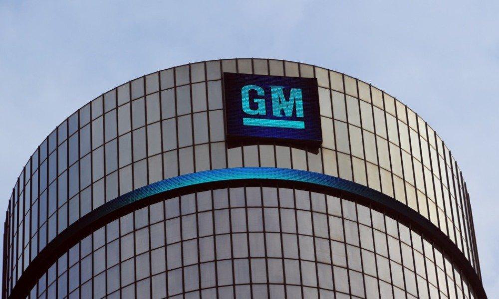 En 2017, GM aurait enregistré les plus gros bénéfices de son histoire https://t.co/Tyjcc0PdnM