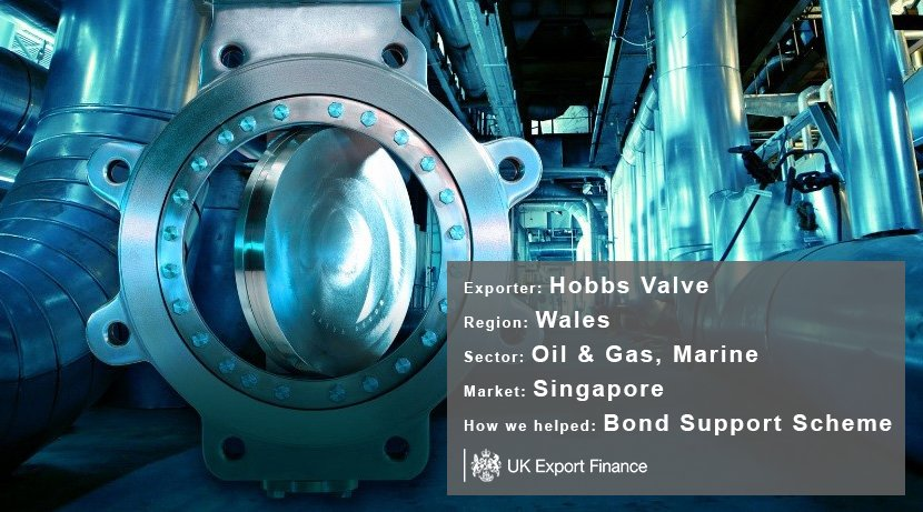 flinder valve case study Market prices of flinder valves and rse international this spreadsheet supports the sudent analysis of the case flinder valves and controls inc (case 43) 200700.