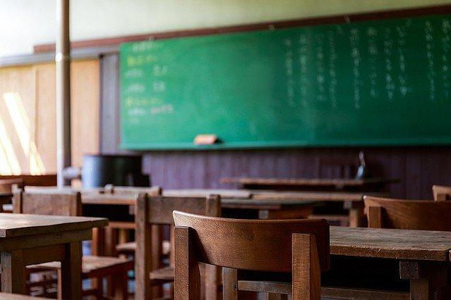 【問題提起】不登校生徒に「復帰するな」、都立高校受験のため指導 https://t.co/y7CCIeU2Fq  筆記試験だけで合格を決める特別選考枠が廃止され、「1度でも登校すると内申点がつき、学力相応の都立高へ進学できなくなる」という。