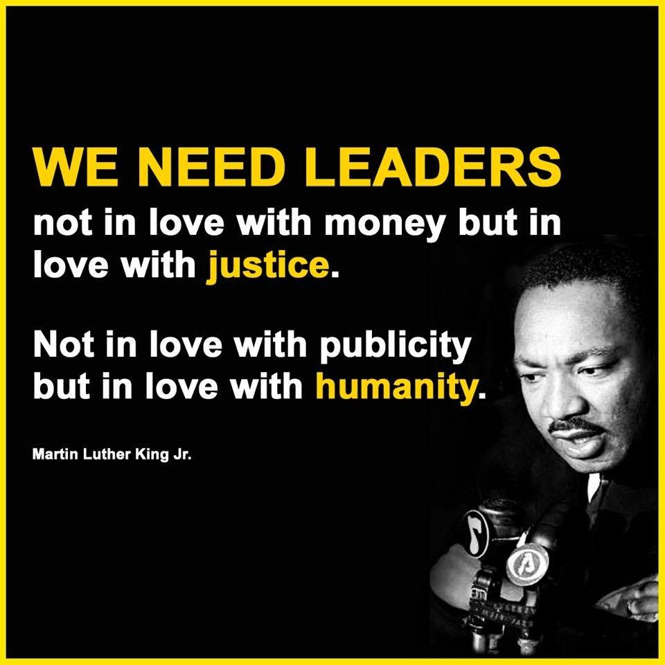 #TRUDEAU = #SOROS = #Obama = #Hillary THREW #Christian @Andromodid IntoPRISON2HIDE #SecretIllegalCrownCourt HAS NO ORIGINATING PROCESS NO ORIGINATING DOCUMENT NO AFFIDAVIT OF SERVICE #Justice #Jesus #Mom #Humanrights #LAW @seanhannity @RealAlexJones<br>http://pic.twitter.com/UwuHUZM3g2
