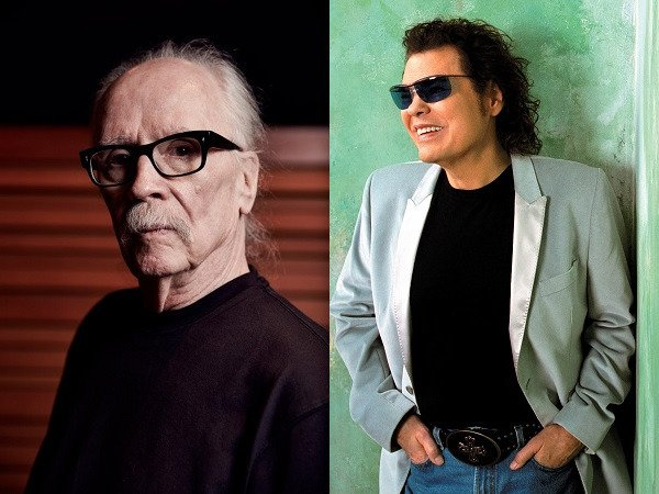 January 16: Happy Birthday John Carpenter and Ronnie Milsap