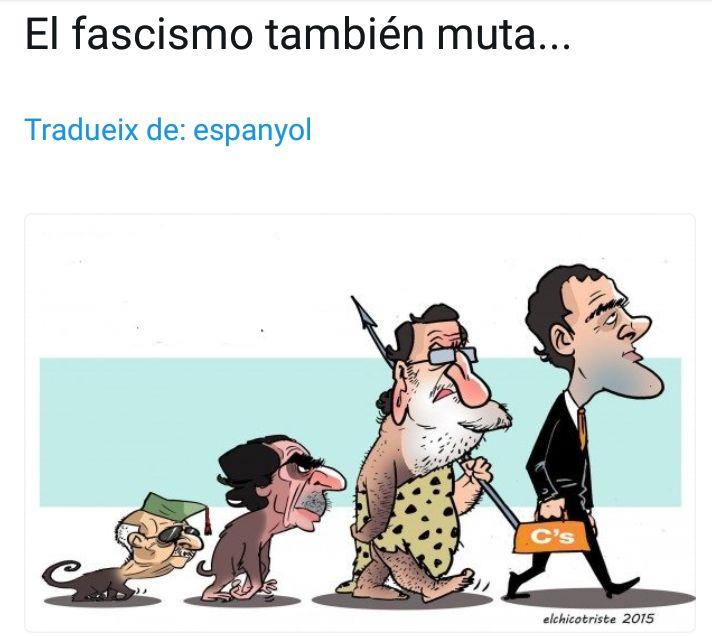 RT @vicenssala: https://t.co/CQ4YwAbgcf
