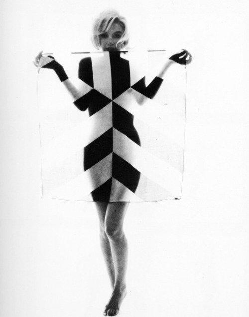 Marilyn Monroe Photoblog : My daily pers...