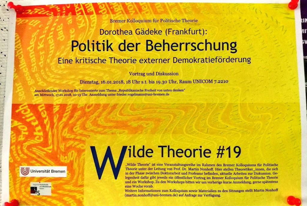 ebook imagining globalization language identities and boundaries 2009