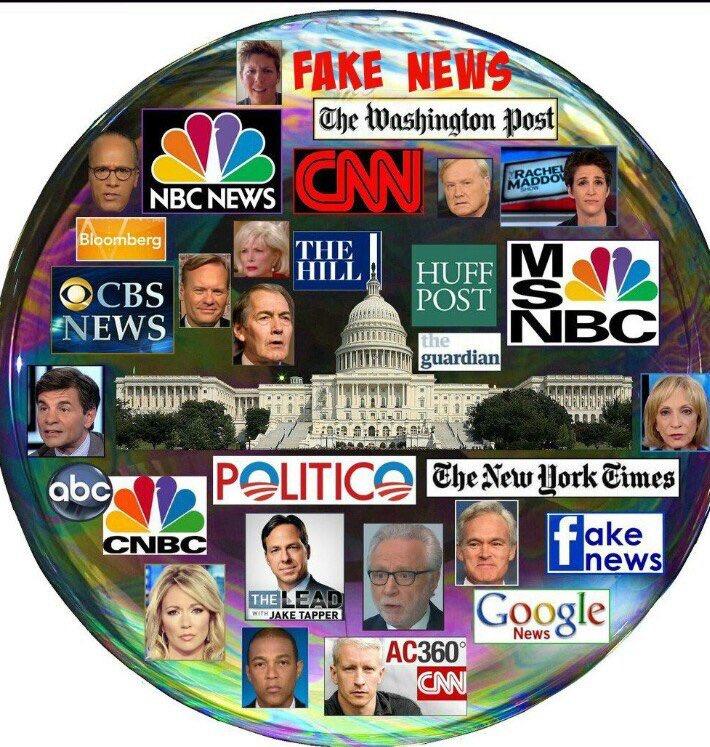 ThomasUfollow #FakeNews TRY #Truth  #TRUDEAU THREWGrGrMa #Christian @Andromodid PRISON2HIDE #SecretIllegalCrownCourt NO ORIGINATING PROCESS NO ORIGINATING DOCUMENT NO AFFIDAVITofSERVICE CONFIRMEDbyNorthBayCourtHouse #Justice #Jesus #Mom #LAW <br>http://pic.twitter.com/H5cbJemCVP