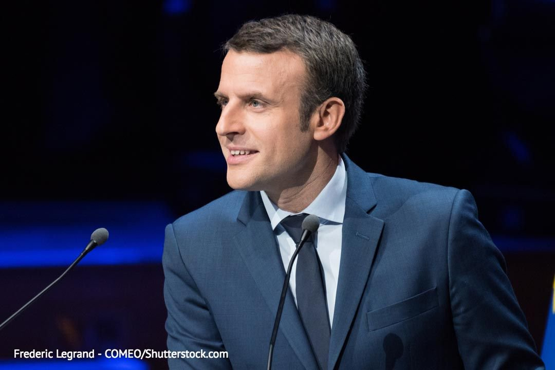 download Rosencrantz e Guildenstern