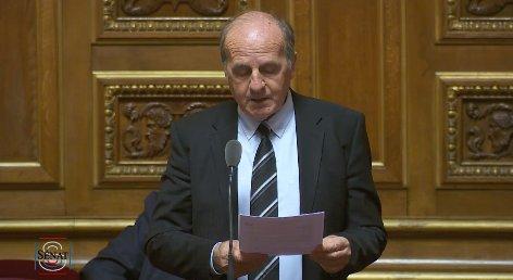 🚄#SNCF  Daniel Laurent : 'La SNCF n'est pas la seule responsable de la situation, l'Etat n'a pas été à la hauteur. La mobilité doit être une priorité de l'action publique ; la fracture territoriale dans nos territoires ruraux ne peut plus durer.'