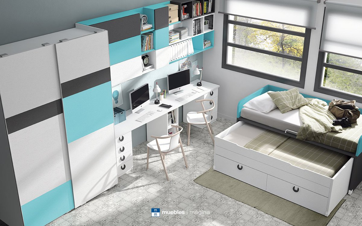 Teresa Pacheco Grisi Grisipacheco Twitter # Muebles Pacheco