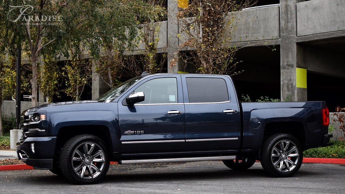 #Silverado #CentennialEditionSilverado #Chevrolet #Chevy #Temecula  #Murrieta #ParadiseAutospic.twitter.com/zNE4MwX6ne