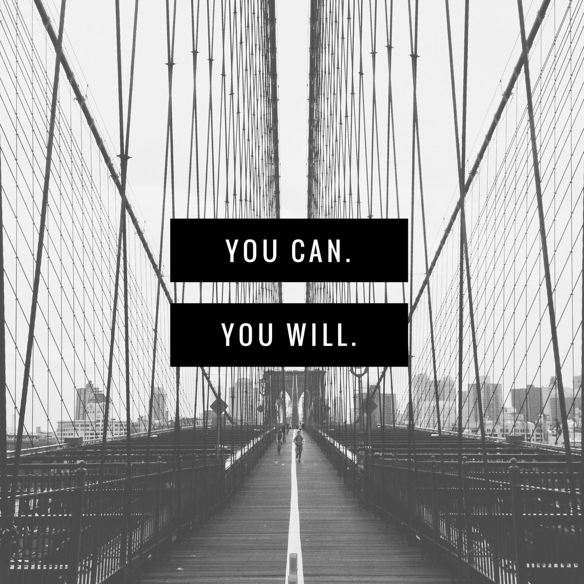 Never limit yourself. Keep going for it !!! No limitations 💯 #TuesdayThoughts