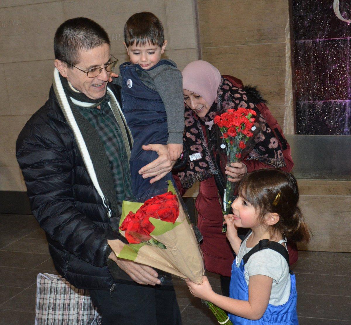 #HassanDiab arrives at #Ottawa airport: free at last!  http://www. justiceforhassandiab.org / &nbsp;   #cdnpoli #justice #law <br>http://pic.twitter.com/ipDeV9qSoV