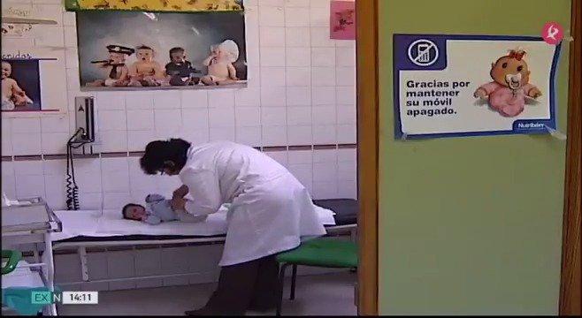 La decisión del Constitucional de anular la atención sanitaria universal en #Extremadura, no ha sido bien recibida. Asociaciones que ayudan a inmigrantes en situación irregular, @iComeca  y @Junta_Ex  han mostrado su desacuerdo. Te contamos su postura  #EXN https://t.co/3s6bB0wDPs