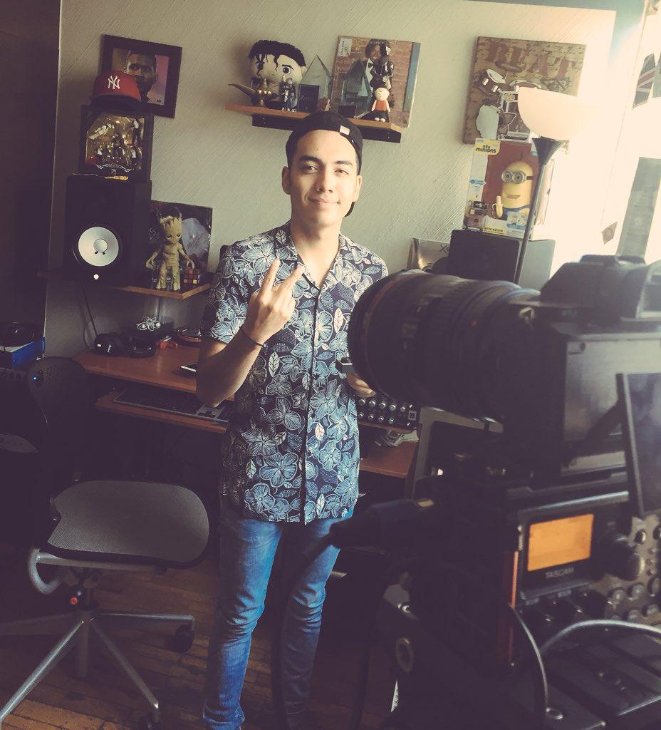 Frat Records's photo on #FelizMartes