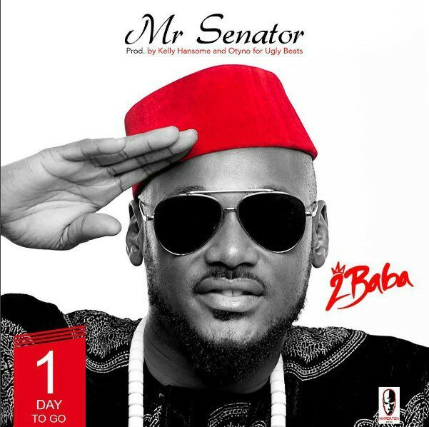 "#SoundcityMVP Awards Review: Why Was 2Baba Nominated In ""Best Male MVP"" Category https://t.co/Ono46Y1PbY https://t.co/bOi5fmToGP"
