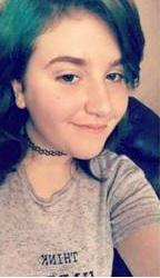 RT @metpoliceuk: Police in Croydon are appealing to find a very vulnerable #missing girl   https://t.co/sLegte5mxK https://t.co/mspLgAlRj1