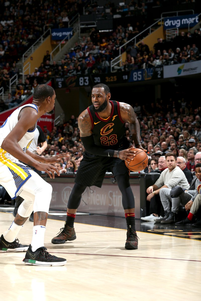 save off 0d460 9e68c Lebron James Nike Lebron : LeBron James Nike LeBron BHM ...
