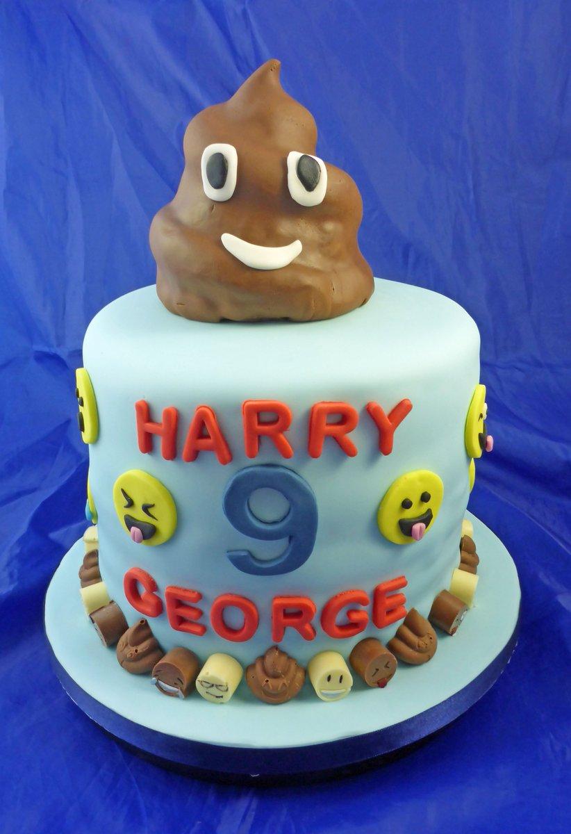 Nicola Young On Twitter Emoji Rainbow Cake Emojis Rainbowcake Birthdaycake Ingleton YorkshireDales Homebakingbusiness Emojicake