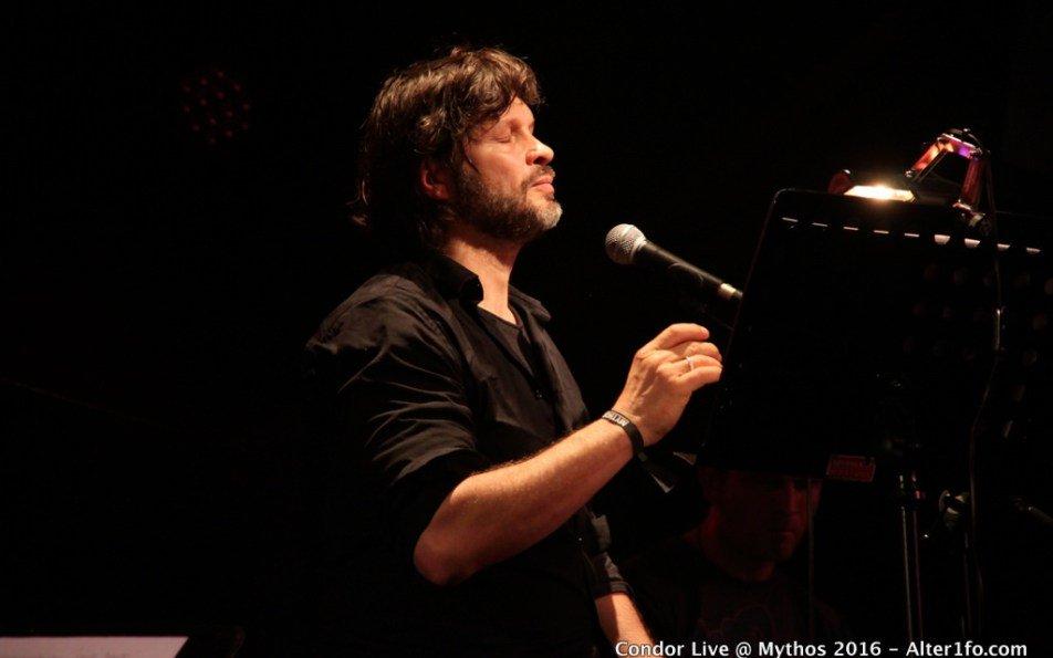 [#Toulouse - #Musique] : Seconde date pour les fans de Bertrand #Cantathttps://wp.me/p8e20Q-4mf  - FestivalFocus