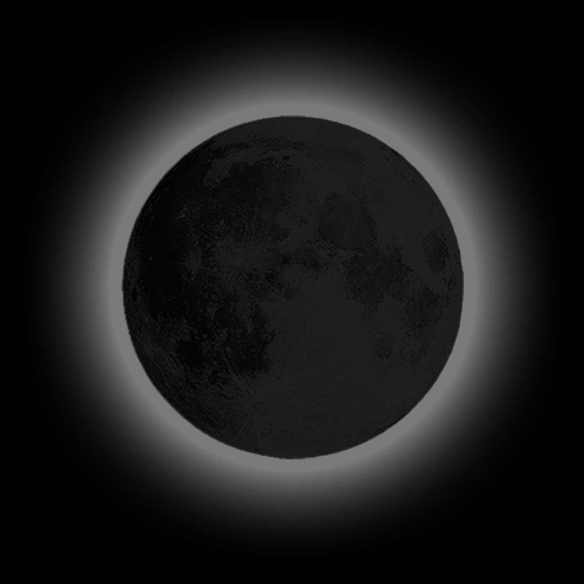 New Moon Meaning