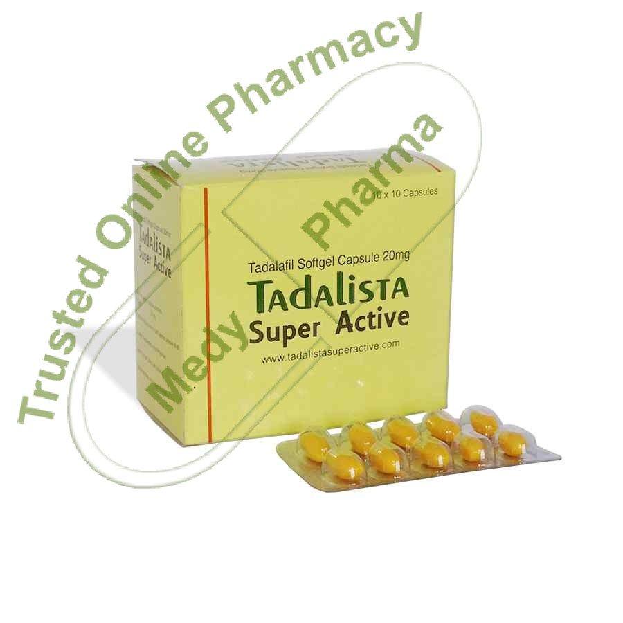 do viagra prescriptions expire