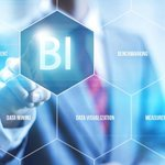 Our #businessintelligence services can help you stay ahead in today's competitive business market. https://t.co/t2ATTwhiaF