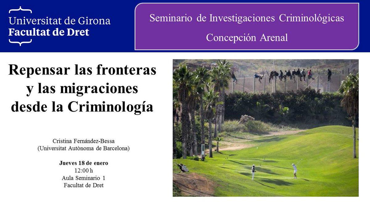 pdf Metropolis: The