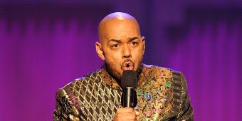 HaPpY BirThDaY!! to the smooth vocals and 2-times Grammy Winner James Ingram