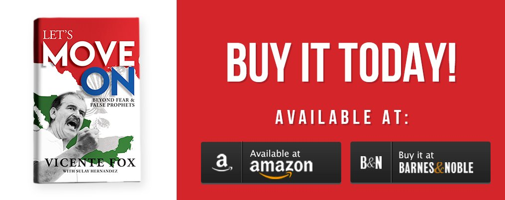Let's move on beyond fear and false prophets TODAY! My new book is now available, buy it in https://t.co/RQowBhkqVI or https://t.co/klGFVhkCE2