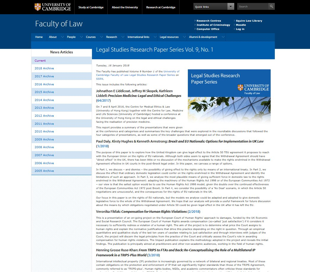 property legal studies Search the latest law and legal studies positions at colleges and universities now listing 203 law and legal studies positions and 47,192 jobs overall updated daily.
