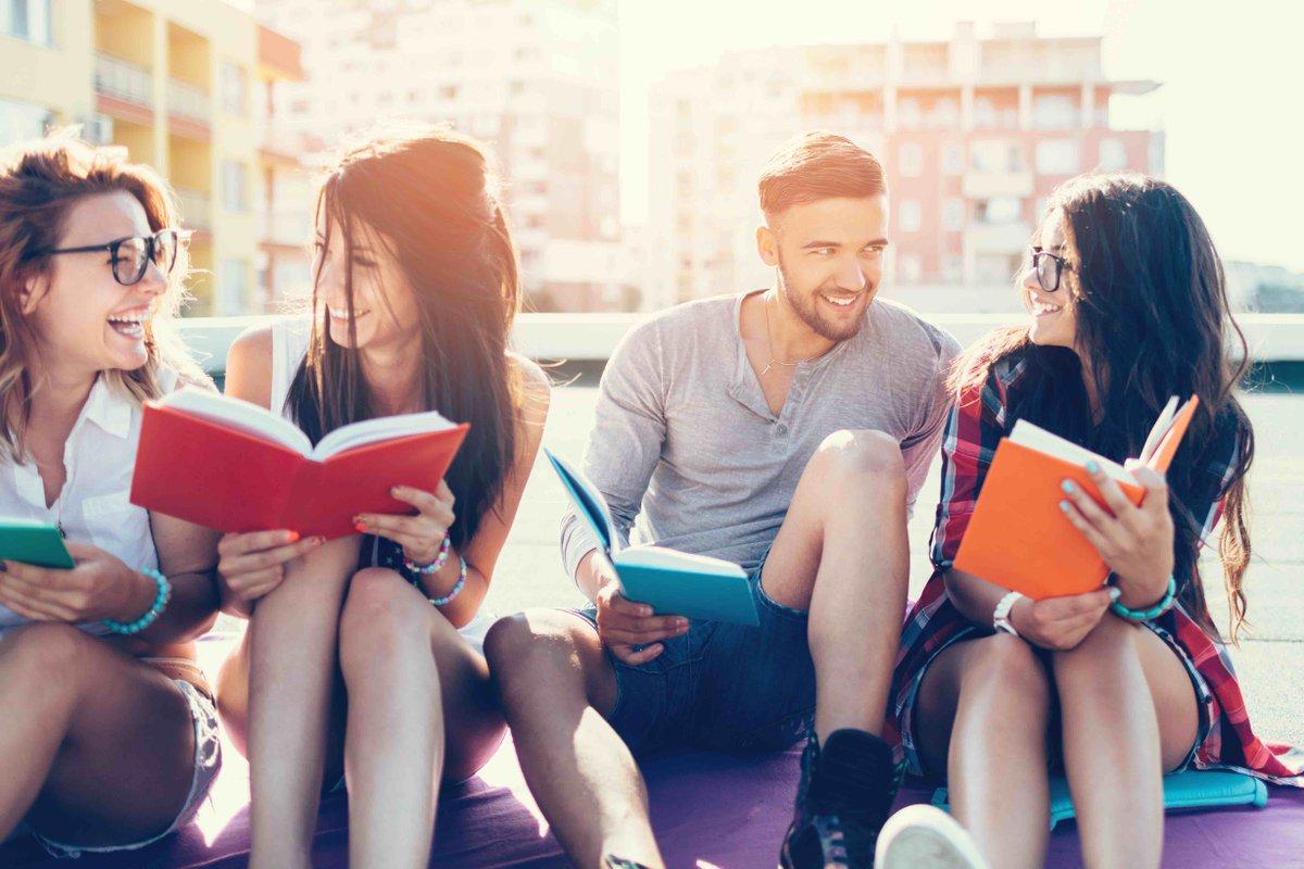 test Twitter Media - Redonnons de l'argent aux étudiants #TextbookBroke. Rejoignez la conversation et parlez des ressources éducatives libres à au moins une autre personne cette semaine. Apprenez-en plus sur @OUSA: https://t.co/4JurPdq5B7 #REL https://t.co/L5MpAwgijS