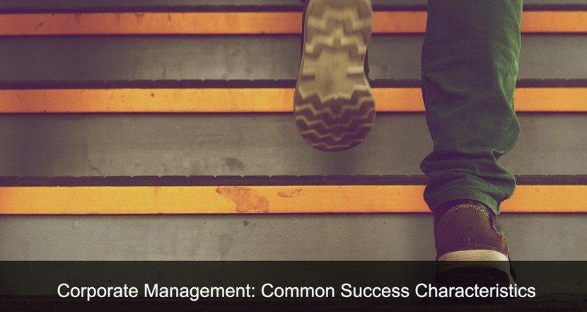 test Twitter Media - Corporate Management: Secrets to Success. #eleap #elearning #training #management https://t.co/r3CMJEmGTJ https://t.co/CmALD9o8bC